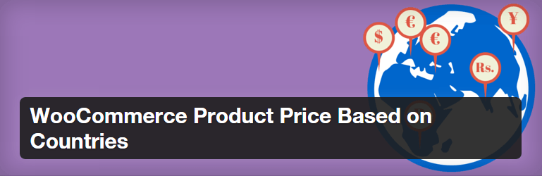 woocommerce-product-price-based-on-countries