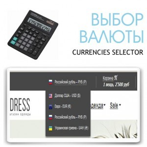 Converter-multi-currency-Woocommerce-Plugin-Currencies-Selector-300x300